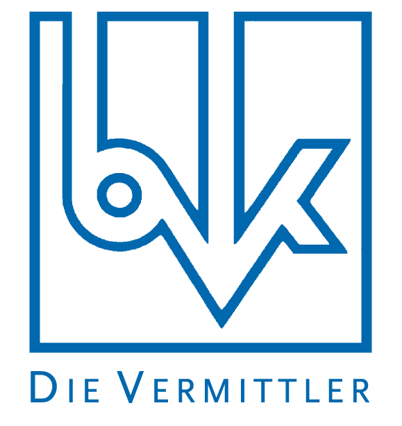 https://www.bvk.de/assets-version-1498732197/bundles/bvkwebsite/img/presse/downloads/bvk-logo.jpg